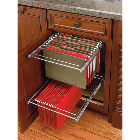 Incredible File Cabinet Hardware Inspiring File Hangers For Filing Cabinet File Cabinet Hardware