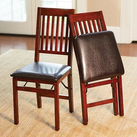 Incredible Folding Dining Chairs Best 25 Folding Dining Chairs Ideas On Pinterest Compact Table