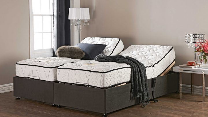 Incredible Full Size Bed Frame With Mattress And Box Springs Bed Frames Wallpaper Hd Cheap Box Springs Queen Metal Bed Frame