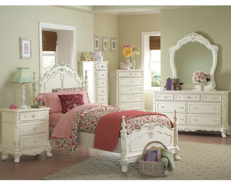 Incredible Full Size Bed Furniture Set 133 Best Bedroom Design Images On Pinterest Bedroom Accessories