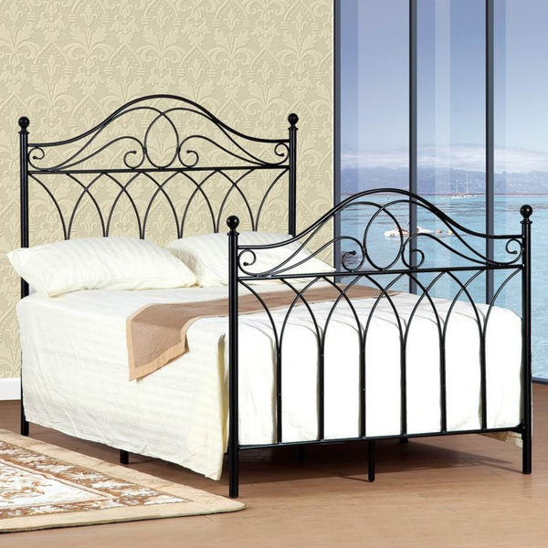 Incredible Full Size Headboard And Footboard Sets Amazing Full Size Black Headboard And Footboard Set Free Shipping Today Intended For Full Size Headboard And Footboard Sets