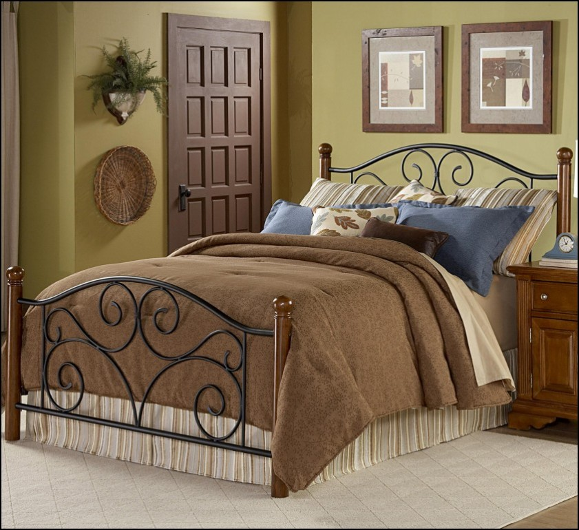 Incredible Full Size Headboard And Footboard Sets Bedroom Amazing Headboard And Footboard Sets Ikea Full Size
