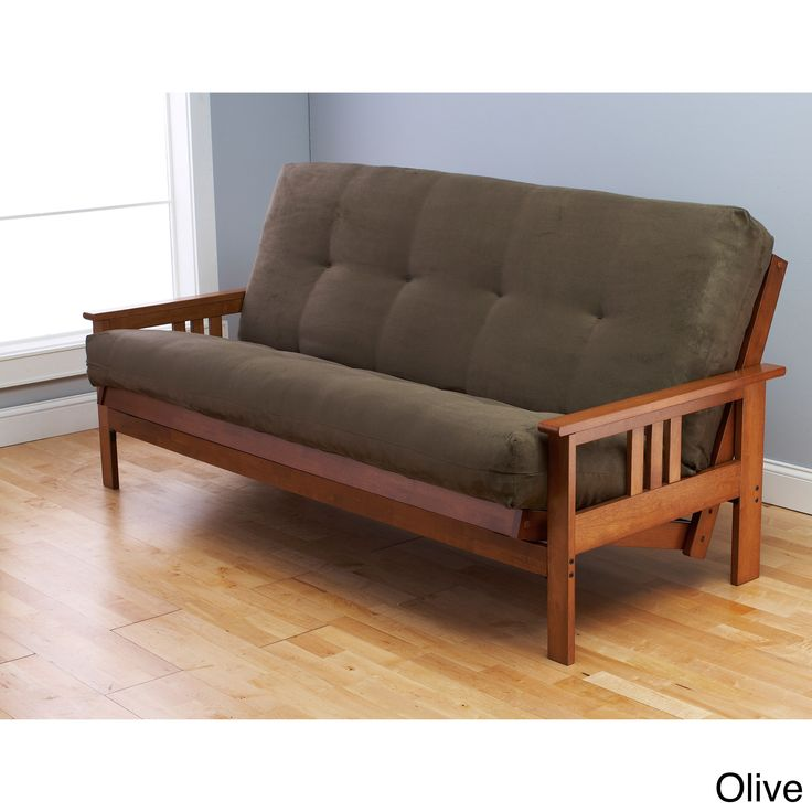 Incredible Full Size Leather Futon Best 25 Modern Futon Frames Ideas On Pinterest Eclectic Futons