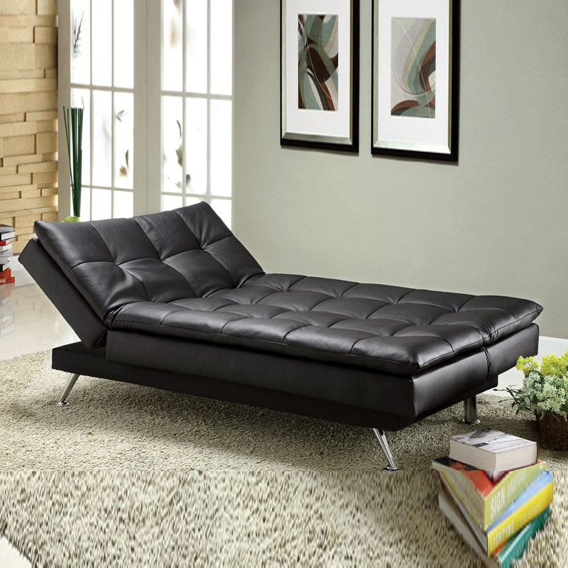 Incredible Full Size Leather Futon Inspiring Sofa Bed Full Size With Full Size Bed Futon