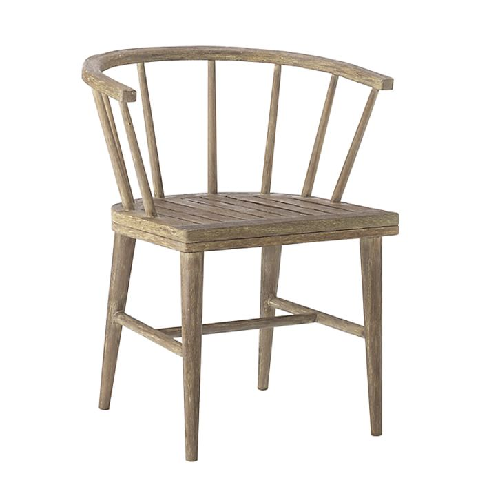 Incredible Furniture Dining Chairs Dining Chairs West Elm