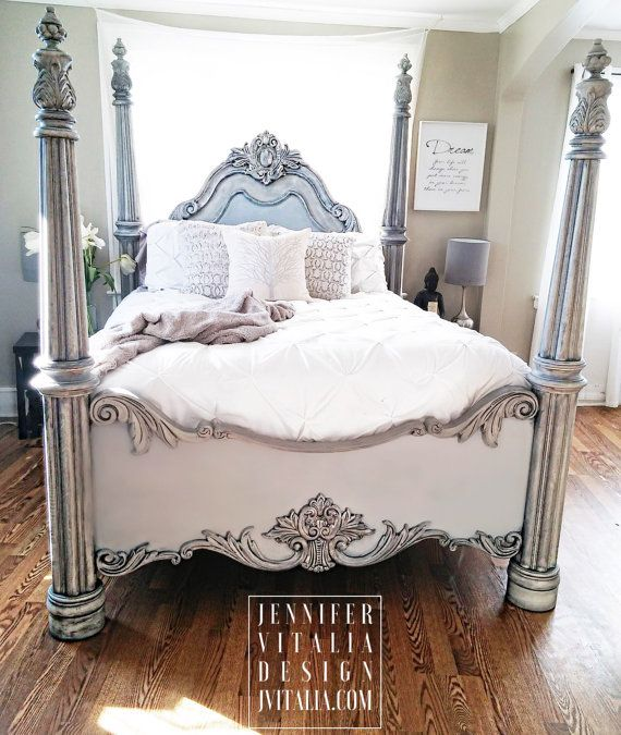 Incredible Furniture Queen Bed Frame Best 25 Victorian Bed Frames Ideas On Pinterest Victorian Bed