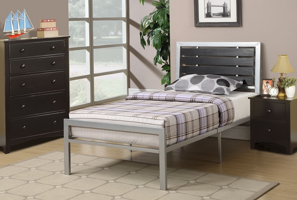 Incredible Futon Frame Mattress Set Bedroom Best Queen Size Futon Mattress Sofa Bed Frame And Set Sets