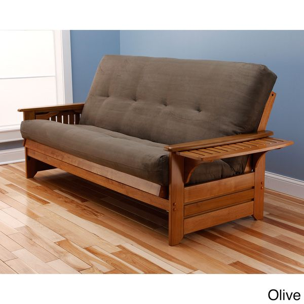 Incredible Futon Frame Mattress Set Best 25 Wood Futon Frame Ideas On Pinterest Pallet Futon Futon