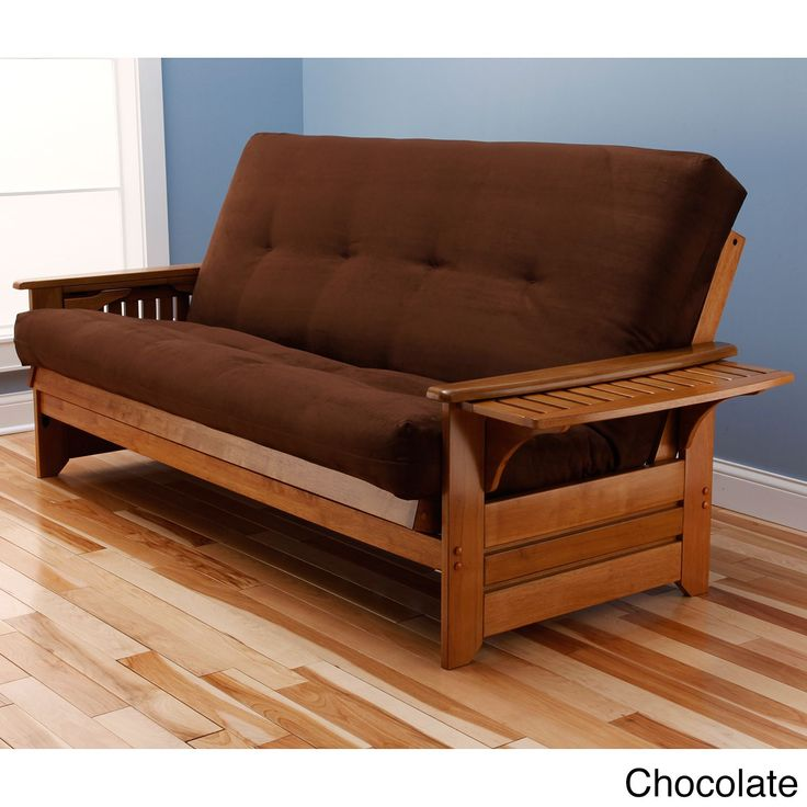 Incredible Futons For $100 Or Less Best 25 Cheap Futons Ideas On Pinterest Dorm Ideas Dorm