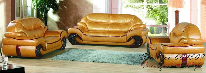 Incredible Genuine Leather Sofa Set Great Genuine Leather Sofa Sets Interiorvues