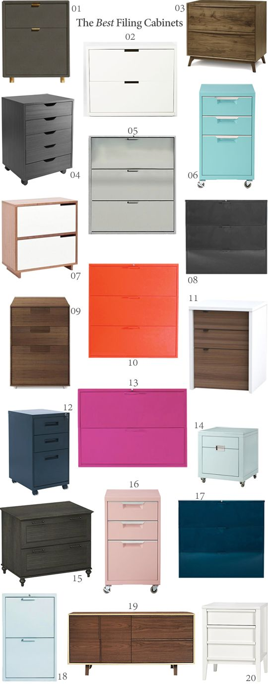 Incredible Good Filing Cabinet Best 25 File Cabinet Organization Ideas On Pinterest File