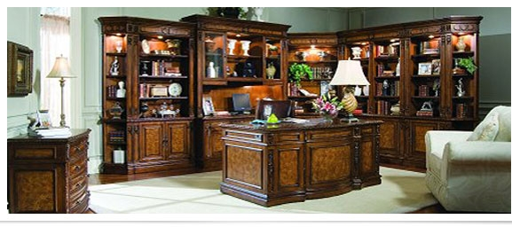 Incredible Good Quality Home Office Furniture Quality Home Office Furniture Adobelink