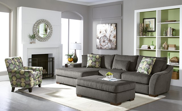 Incredible Gray Living Room Chairs Inspiring Grey Living Room Furniture And Grey Living Room
