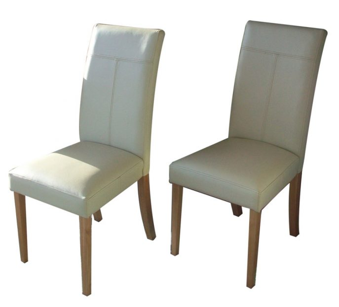 Incredible High Back Leather Dining Chairs Furniture High Back Dining Chairs Grey Fabric High Back Dining