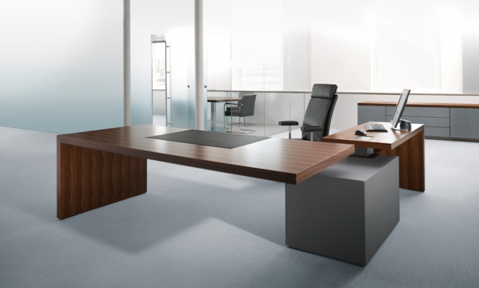Incredible High Office Table High End Office Desk Modern Executive Desk Office Table Designs