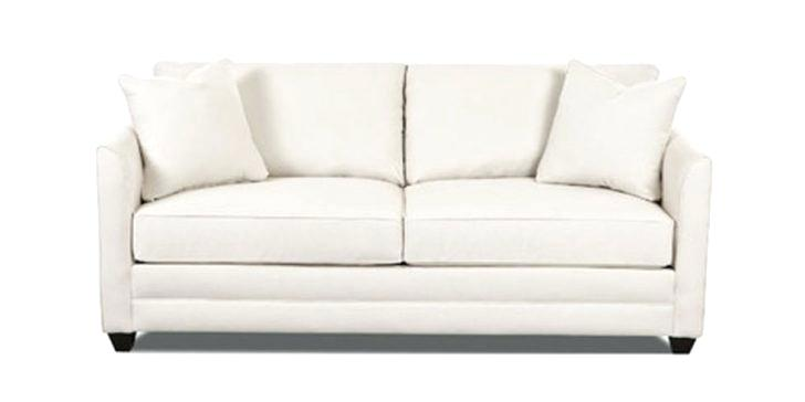 Incredible High Quality Sofa Beds High Quality Sofa Beds Australia Centerfieldbar