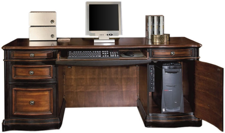 Incredible Home Office Computer Furniture Computer Desk For Home Office  Interior Design