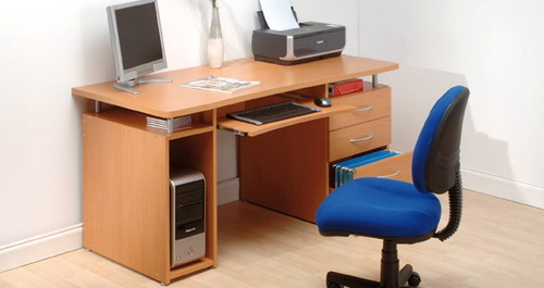 Incredible Home Office Computer Table The Most Essential Furniture Pieces Of Home Office Computer Desks