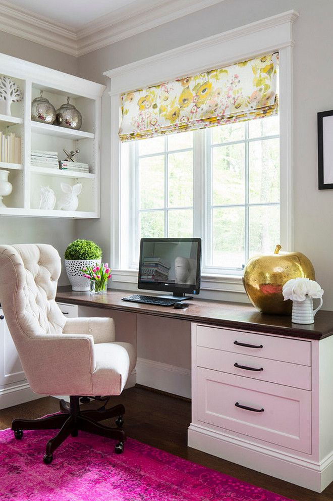 Incredible Home Office Seating Best 25 Office Chairs Ideas On Pinterest Rolling Office Chair