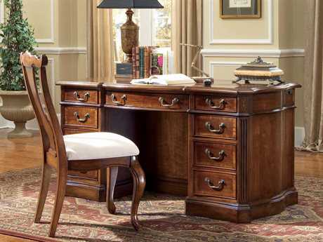 Incredible Home Office Set Executive Home Office Sets Luxedecor