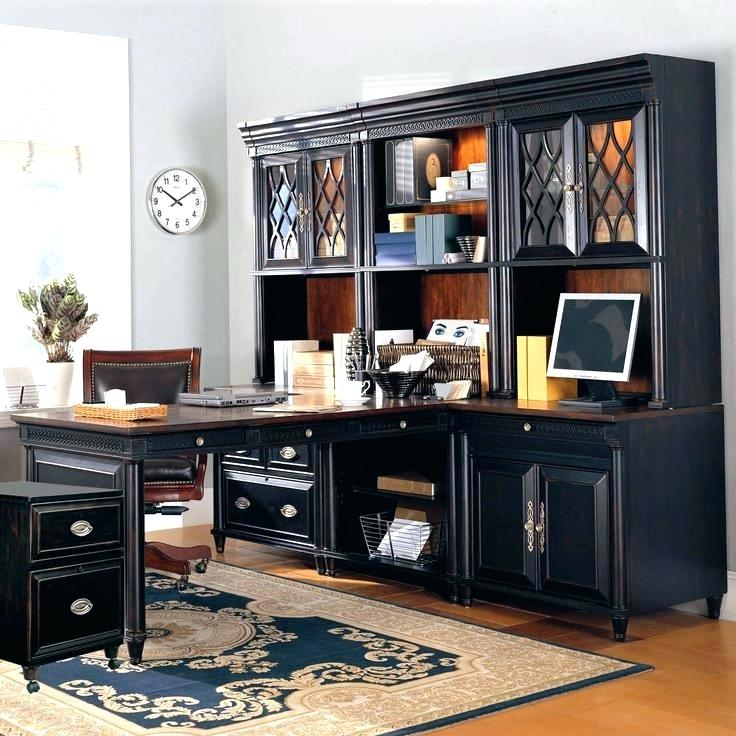Incredible Home Office Wall Unit Office Desk Wall Unit Full Image For Ikea Home Office Young