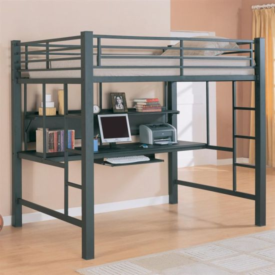Incredible Ikea Bed With Table Bedding Gorgeous Bunk Bed Desk Steel Ikea With Deskjpg Bunk Bed