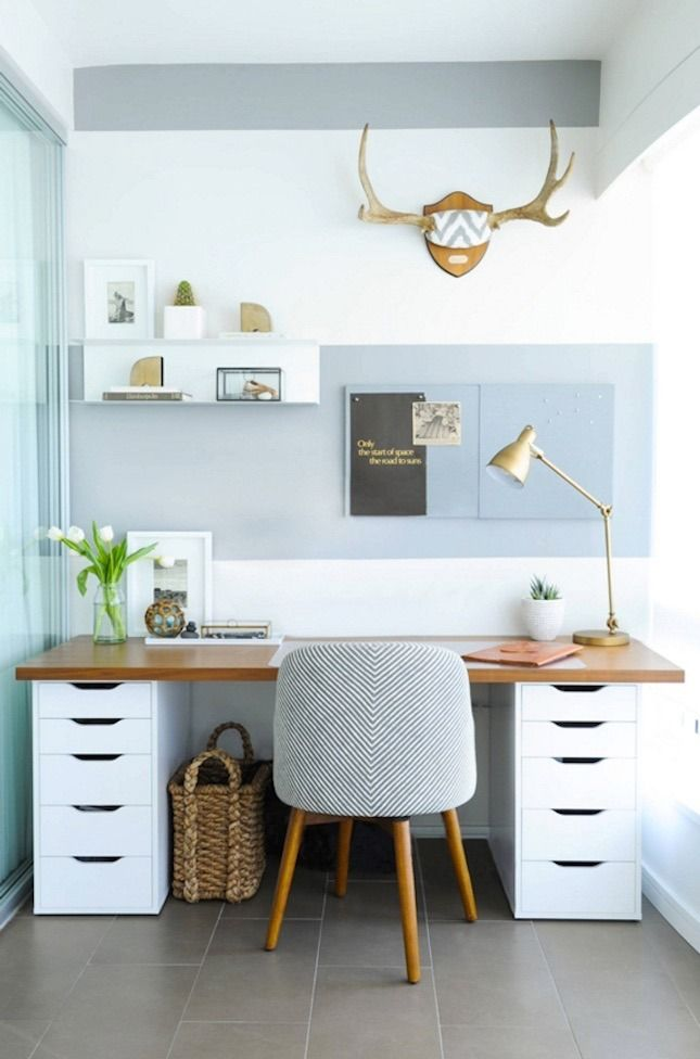 Incredible Ikea Build A Desk Best 25 Ikea Desk Ideas On Pinterest Desks Ikea Study Desk