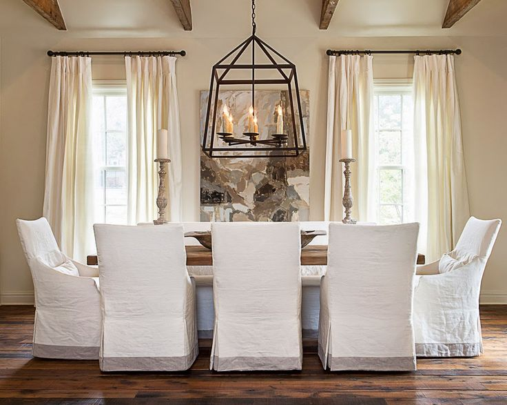 Incredible Ikea Dining Chair Slipcovers Best 25 Dining Room Chairs Ikea Ideas On Pinterest Kitchen
