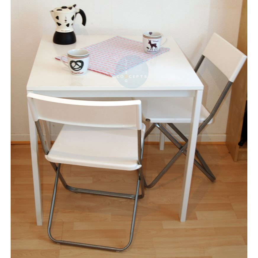 Incredible Ikea Dining Set For Two Dining Table Sets Ikea Uk Dining Room Decor Ideas And Showcase