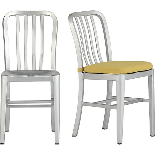 Incredible Ikea Kitchen Chairs Kitchen Design Appealing Ikea Kitchen Chairs White Kitchen Chairs