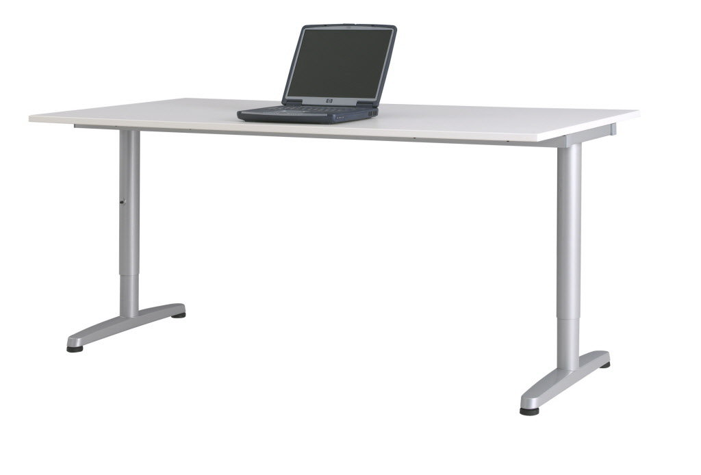 Incredible Ikea Lift Desk Wonderful Adjustable Height Computer Desk Ikea Three Adjustable