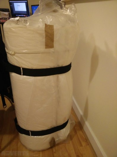 Incredible Ikea Moshult Single Mattress Ikea Moshult Foam Mattress Single For Sale In Dublin 1 Dublin