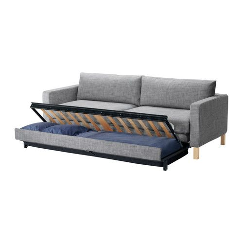 Incredible Ikea Pull Out Bed Couch 9 Best Furniture Sleeper Sofas Images On Pinterest Sofa Beds