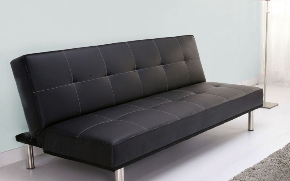 Incredible Ikea Single Seat Sofa Sofas Marvelous Single Pull Out Bed Single Seater Sofa Futon