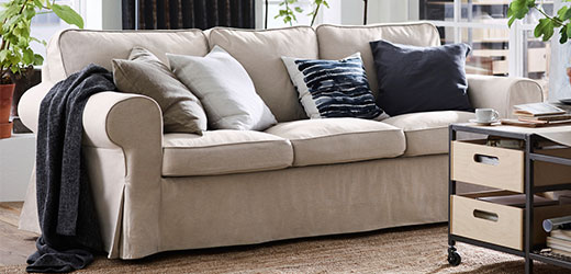 Incredible Ikea Sofas And Armchairs Sofas Armchairs Ikea