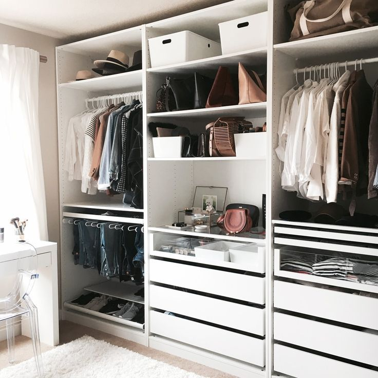 Incredible Ikea Storage Closet Solutions The Lovable Ikea Closet Design Lovable Ikea Storage Closet Solutions