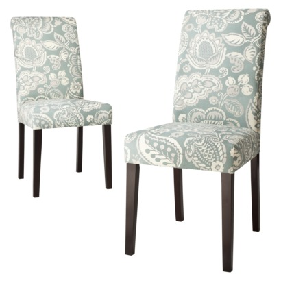 Incredible Ikea Upholstered Chairs Magnificent Ikea Upholstered Chairs Nils Armchair Ikea Drk