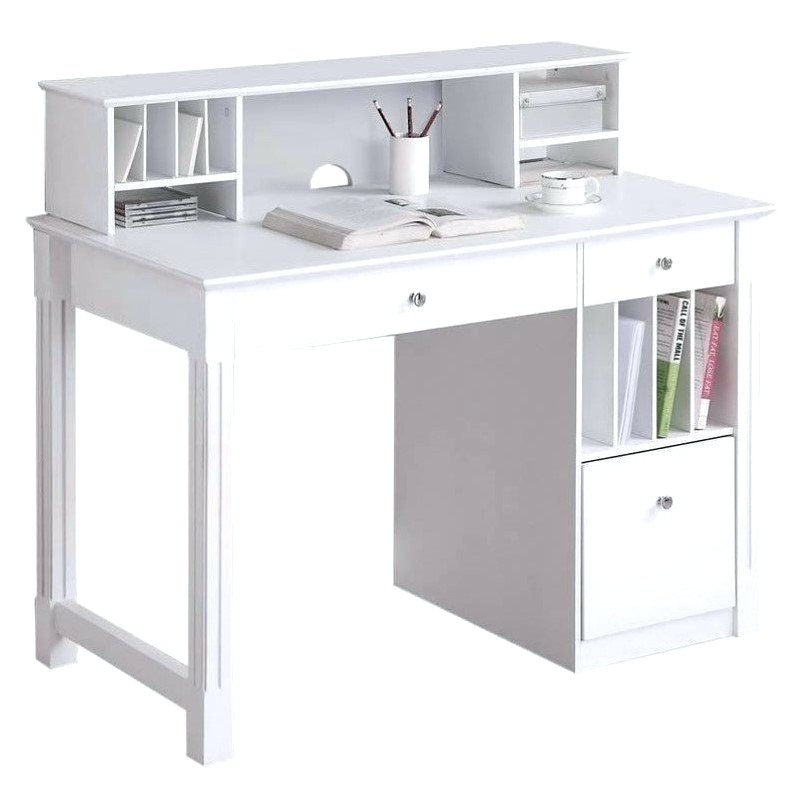 Incredible Inexpensive Corner Desk Desk Orchard Hills Small Space Computer Desk With Hutch Cheap