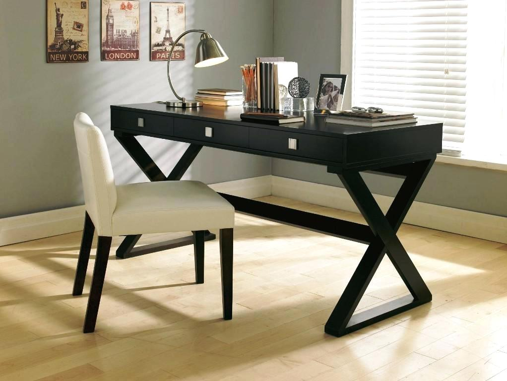 Incredible Inexpensive Home Office Desk Inexpensive Home Office Furniture Best Place To Buy Home Office
