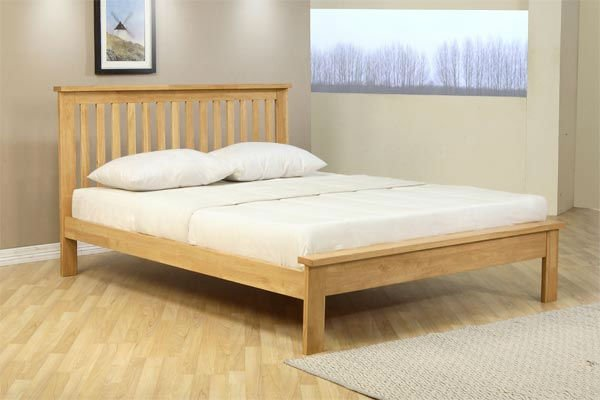 Incredible Inexpensive Queen Size Bed Frames Bedroom Impressive Bed Frame Full Size Wood Inflikrco For Queen