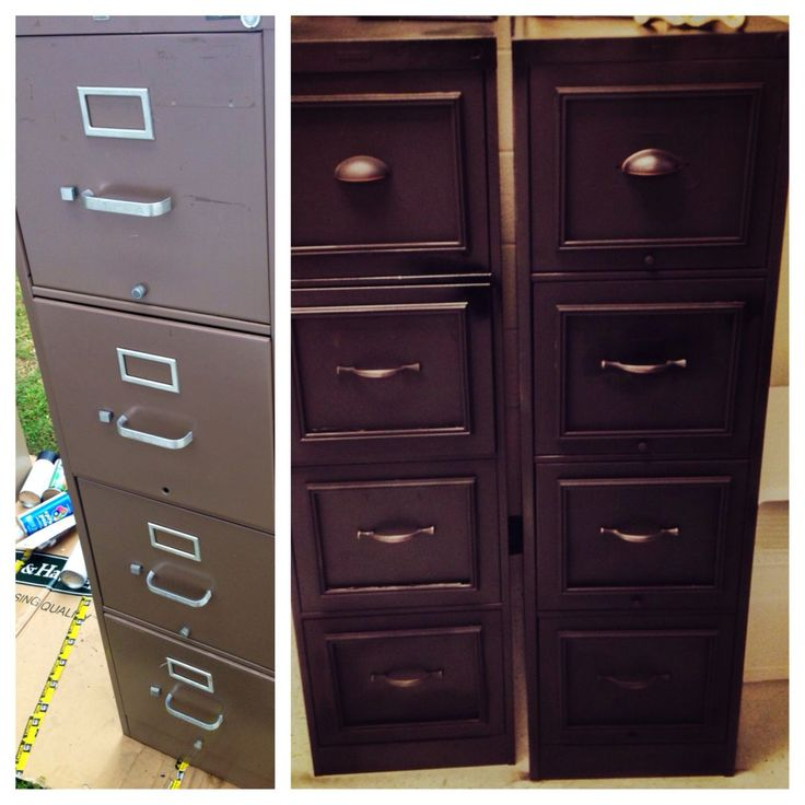 Incredible Interesting Filing Cabinets Best 25 Filing Cabinets Ideas On Pinterest Filing Cabinet Redo