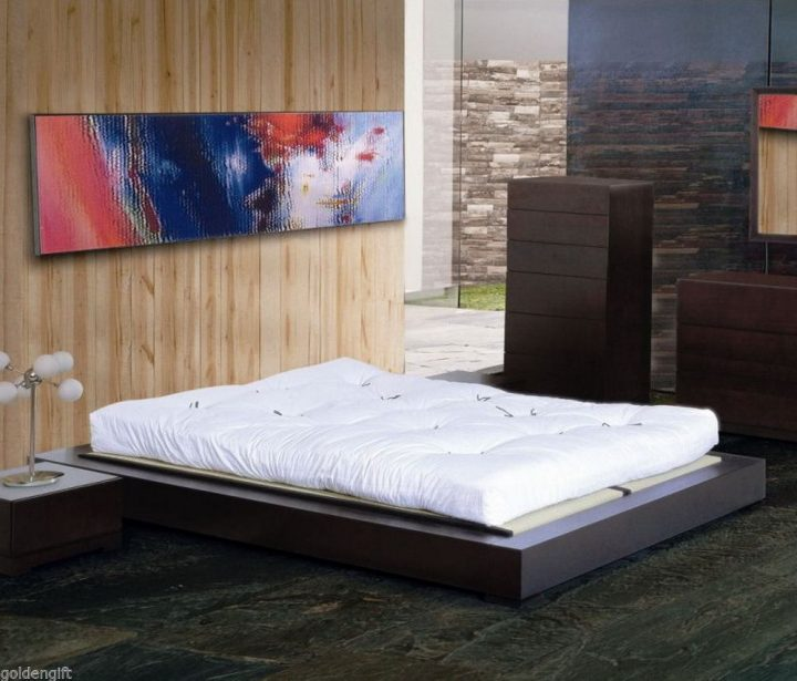 Incredible Japanese Style Bed Ikea Bed Frames Japanese Style Platform Bed Ikea King Size Platform
