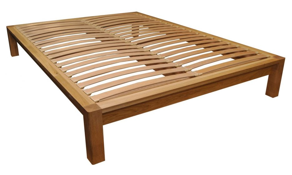 Incredible King Bed Slats With Center Support Bed Frames Japanese Platform Beds King Bed Slats With Center