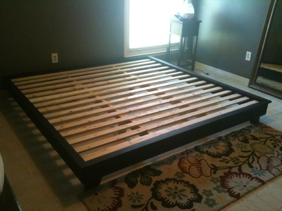 Incredible King Size Bed Base Diy King Size Bed Platform Size Of The Base King Size Bed