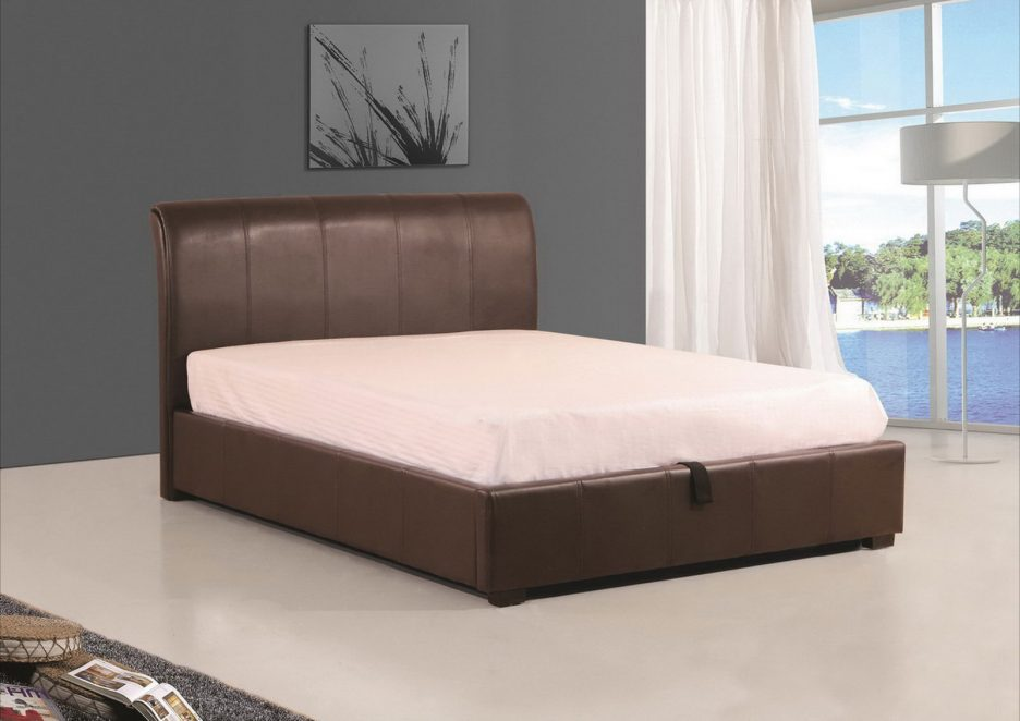Incredible King Size Bed With Mattress Bed Frames Wallpaper Hi Res Super King Size Mattress Size In Cm