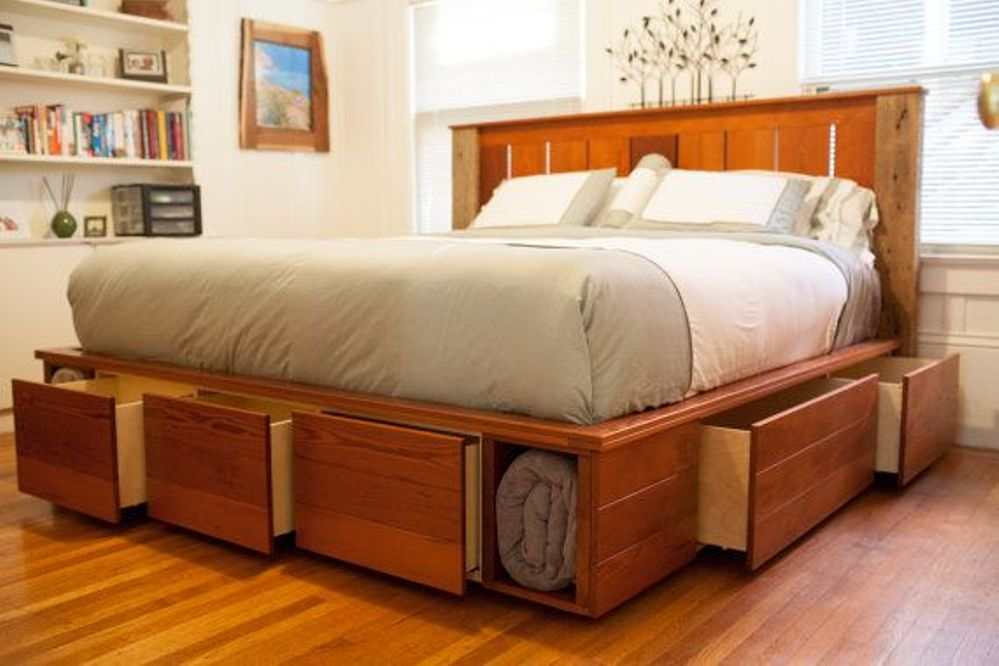 Incredible King Size Bed With Mattress King Size Bed With Drawer Underneath Couch Vineyard King Bed
