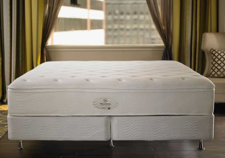 Incredible King Size Mattress And Boxspring Set King Mattress And Boxspring Set Cheap Lovely Ideas Cheap King Size