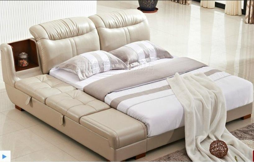 Incredible King Size Pull Out Sofa Bed Fancy King Sofa Sleeper Living Room King Size Sofa Bed Home Design