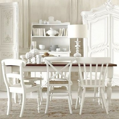 Incredible Kitchen Chairs Only Best White Wooden Kitchen Chair