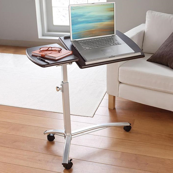 Incredible Laptop Desk Stand Ikea Be In Style Ikea Laptop Desk Review And Photo